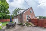 9 Donnelly Avenue - Photo 22