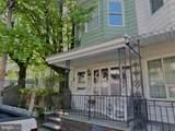 436 Mahanoy Street - Photo 1