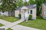 116 Franklin Avenue - Photo 2