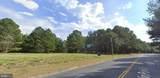 Beaglin Park Drive - Photo 2