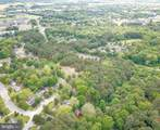 Beaglin Park Drive - Photo 7