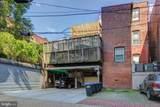 1708 19TH Street - Photo 21