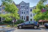 1708 19TH Street - Photo 23