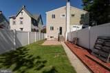 239 Susquehanna Avenue - Photo 19