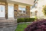 239 Susquehanna Avenue - Photo 2