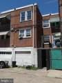 5517 Loretto Avenue - Photo 14