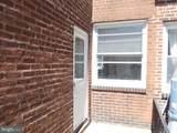 5517 Loretto Avenue - Photo 15