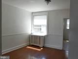 5517 Loretto Avenue - Photo 3
