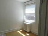 5517 Loretto Avenue - Photo 8
