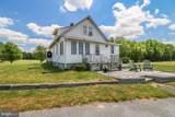 5067 Hopkins Cemetery Road - Photo 16