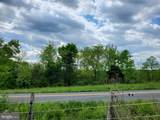Sulphur Springs Road - Photo 1