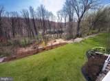 226 Valley Ridge Road - Photo 40