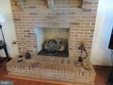 30120 Stoneybrooke Drive - Photo 33