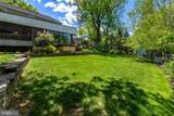 16 Perry Drive - Photo 22