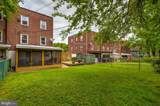 4607 Parkwood Avenue - Photo 30