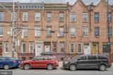 1615 5TH Street - Photo 3