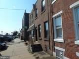 2612 York Street - Photo 21