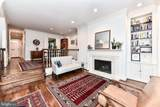 4402 Westover Place - Photo 15