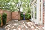 4402 Westover Place - Photo 34
