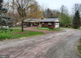 27 Tannery Road - Photo 1