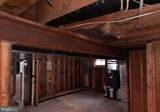 27 Tannery Road - Photo 13