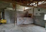 27 Tannery Road - Photo 15