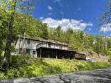 7368 Cacapon Road - Photo 1