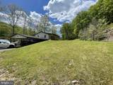 7368 Cacapon Road - Photo 10