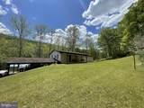 7368 Cacapon Road - Photo 11