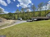 7368 Cacapon Road - Photo 12