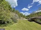 7368 Cacapon Road - Photo 13