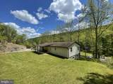 7368 Cacapon Road - Photo 14