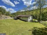7368 Cacapon Road - Photo 15