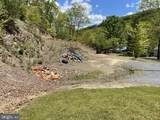 7368 Cacapon Road - Photo 18