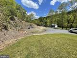7368 Cacapon Road - Photo 19