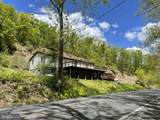 7368 Cacapon Road - Photo 2