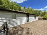 7368 Cacapon Road - Photo 20