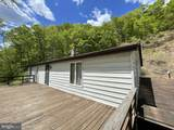 7368 Cacapon Road - Photo 22