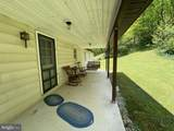 7368 Cacapon Road - Photo 25