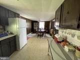 7368 Cacapon Road - Photo 27