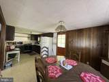 7368 Cacapon Road - Photo 28
