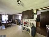 7368 Cacapon Road - Photo 29