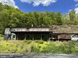 7368 Cacapon Road - Photo 3