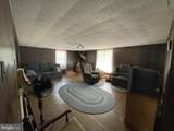 7368 Cacapon Road - Photo 30