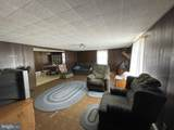 7368 Cacapon Road - Photo 31
