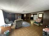7368 Cacapon Road - Photo 32