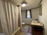 7368 Cacapon Road - Photo 35