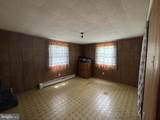 7368 Cacapon Road - Photo 36