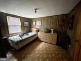 7368 Cacapon Road - Photo 37