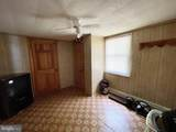 7368 Cacapon Road - Photo 38